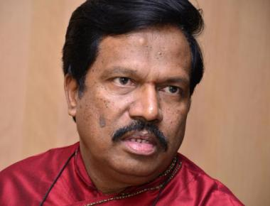 T S Nagabharana to direct film on late D Devaraj Urs