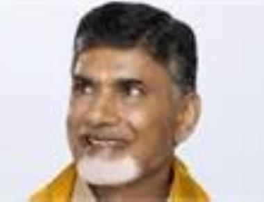 Naidu to head panel of CMs to boost digital payment systems