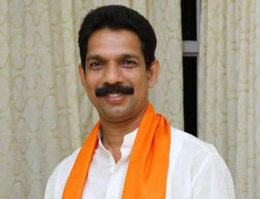 Online petition against DK MP Nalin Kumar Kateel!!