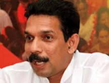 Nalin Kumar Kateel predicts end of Congress