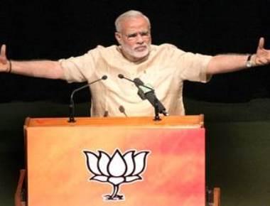 Modi assures every help for Assam's development