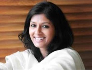 Pain gives birth to something stronger, deeper: Nandita Das
