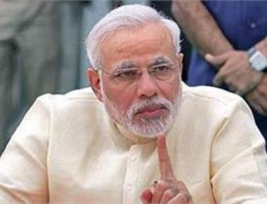 PM announces Rs 80,000-cr package for J-K, invokes Vajpayee