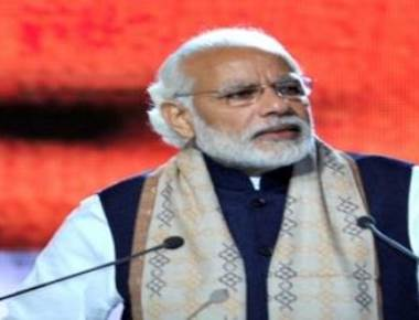 Varanasi sees all-round development, its rich heritage retained: Modi