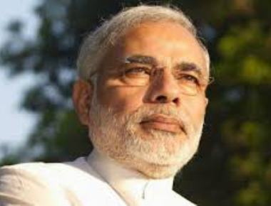 Narendra Modi all set for grand welcome in Kasargod