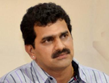 Will Naresh Shenoy get bail?
