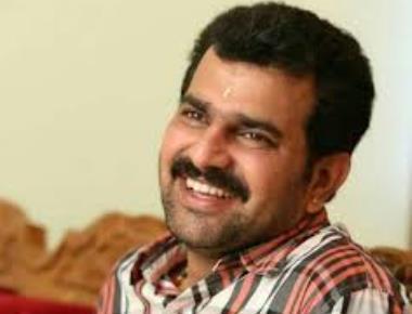 Naresh Shenoy's bail plea rejected