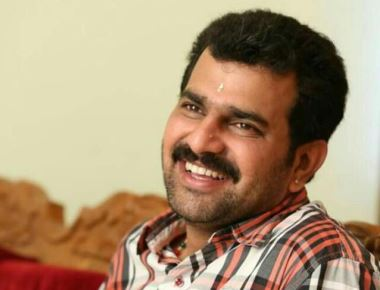 SC accepts family's petition to cancel Naresh Shenoy's bail