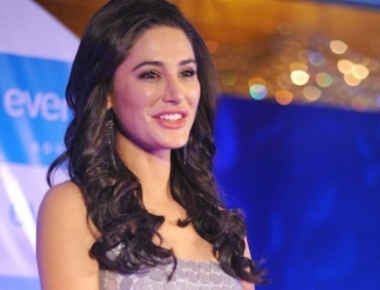 Nargis has 'a lota love' on Instagram