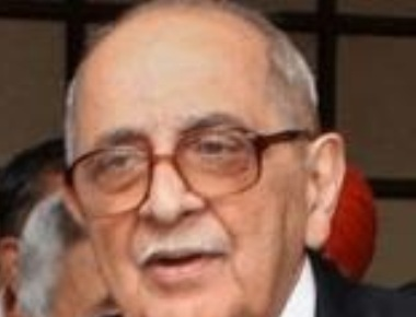 With Nariman gone, Karnataka scouting for senior counsel