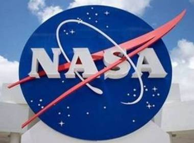 Rising sea levels real threat to NASA launch sites