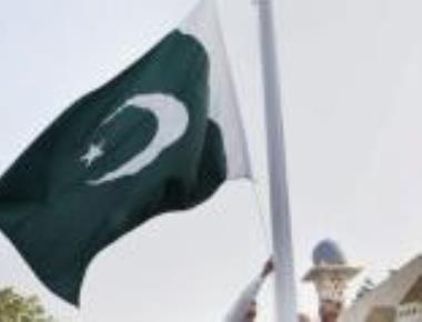 Blast, gunfire near Pak consulate in Afghan city of Jalalabad