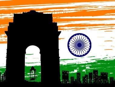 Nation celebrates 66th Republic Day today