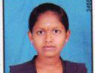 Vendor's daughter, young mom among Karnataka PU toppers