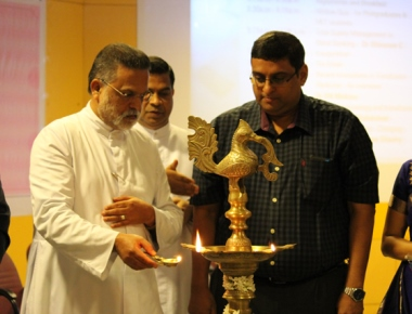 National CME on transfusion medicine held at FMMC