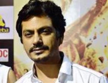 Channelised my passion for acting in Manjhi's role: Nawazuddin