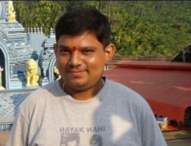 Popular Accountant Subramanya Nayak passes away due to jaundice