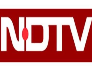 Sebi fines NDTV for disclosure lapses