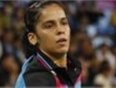 Saina Nehwal regains World No. 1 spot in badminton rankings