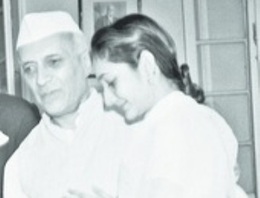 Cong furious at claim about claim