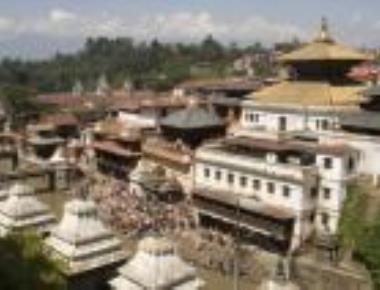 Secularism to go from Nepal constitution