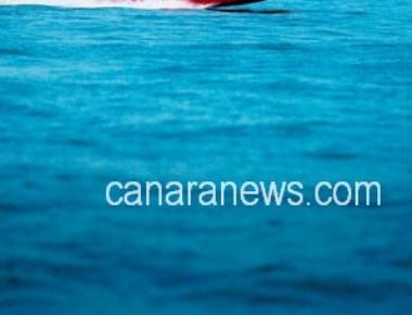 M'luru-origin woman dies in shark attack in Costa Rica
