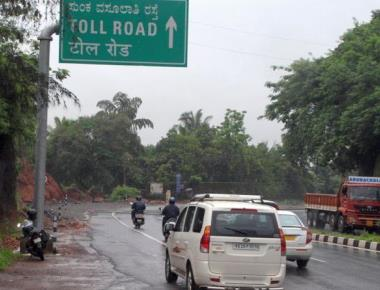 NHAI gears up to collect toll on NH 66 between Talapady and Kundapura