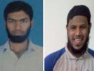 NIA nabs Bengaluru techie, 4 others; detains nine terror suspects