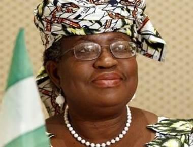 Nigeria resolves lingering fuel crisis