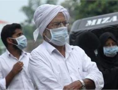 Nipah scare: Doctors, Nurses of Taluk hospital asked to go on leave