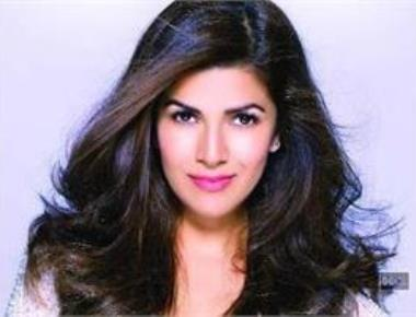 Never felt intimidated by the success of 'The Lunchbox': Nimrat