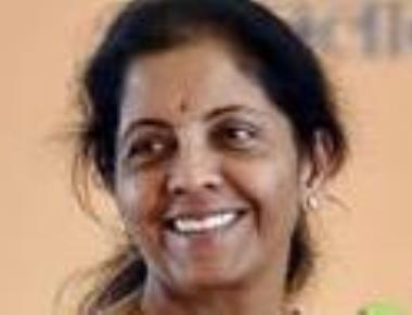 No hitch in permanent solution on food security at WTO:Nirmala