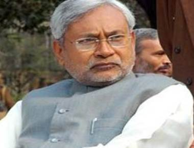 Nitish orders free power connection to all