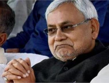 Nitish launches campaign to end dowry, child marriage