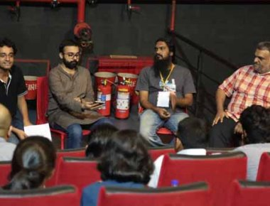 Nitte International Film Festival concludes on high note