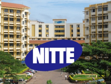 "Nitte University to launch ""Cashless Munnur Village Program"""