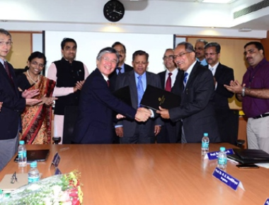 Nitte University signs MoU with University of Miyazaki, Japan for active research co-operation