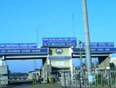 NMPT selected as cleanest port in country