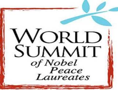 Nobel Peace Prize awarded to anti-nuclear weapons group
