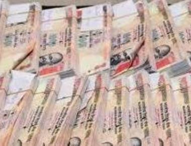 99% of junked Rs 500/1000 notes returned to banks: RBI