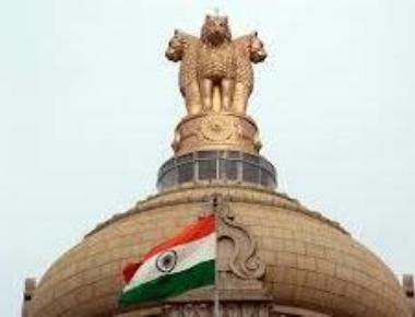 Indo-Pak NSA-level talks unlikely, two sides trade charges