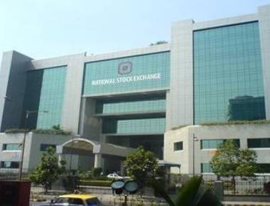 NSE sends notice to companies without woman director