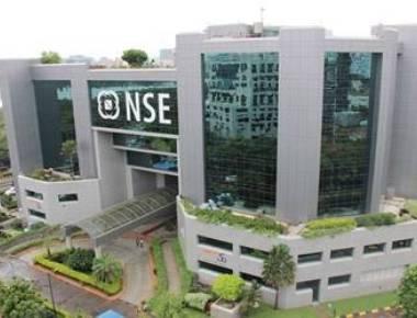 Markets plunge to six-month lows, Sensex crashes below 26,000-mark