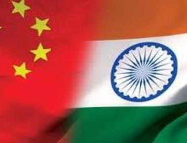 China continues to stonewall India's NSG membership