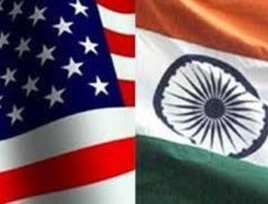 Member who blocked India's entry into NSG be held accountable: US diplomat