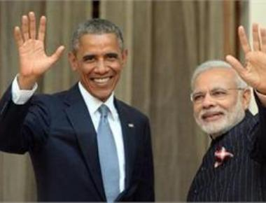 Modi joins Obama, others to seek global action against terror