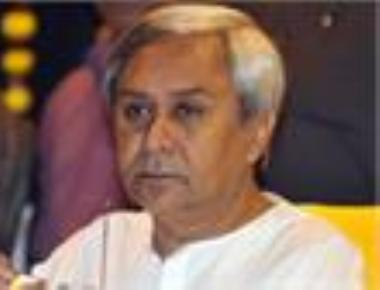 Odisha to continue schemes stopped by NDA Govt: Patnaik