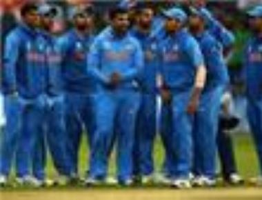 Fresh beginning for India in ODIs against upbeat Bangladesh