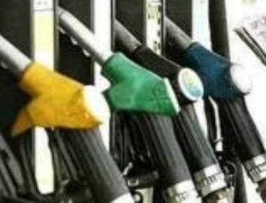 Govt hikes excise duty on petrol by Rs 1.6 per litre, diesel by 40 paisa