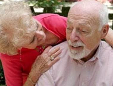 Why some dementia patients lose ability to understand language